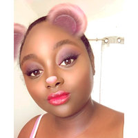 BH Cosmetics Creme Luxe Lipstick uploaded by Breana B.