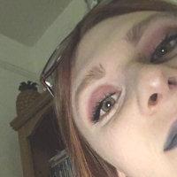Bella Pierre Lipstick uploaded by Nicole G.
