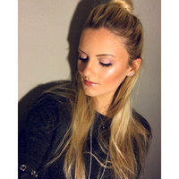 Vapour Organic Beauty Atmosphere Soft Focus Foundation uploaded by Lindsey H.