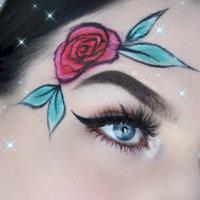 Shiseido Inkstroke Eyeliner uploaded by Kristen G.