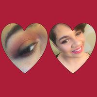 COVERGIRL Outlast Longwear Lipstick uploaded by Chandra W.