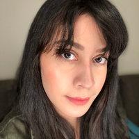 e.l.f. Contouring Blush & Bronzing Cream uploaded by Mrs.Sawsan T.