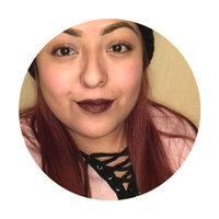 L.A. Girl Matte Pigment Lip Gloss uploaded by Sandra Z.