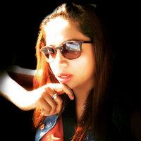 Global Keratin GK Hair Moisturizing Shampoo Color Protection 300ml / 10.oz GKhair uploaded by Meghna S.