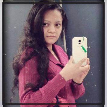 Photo uploaded to #LookOfLove by Liidiiaa L.