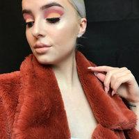 Gerard Cosmetics Brow Bar To Go - Medium-Ebony uploaded by LENA S.