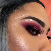 wet n wild Kabuki Brush uploaded by Adriana V.