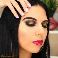 Huda Beauty Faux Mink Lash Collection #12 Farah uploaded by Anna K.