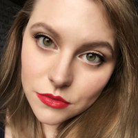 CHANEL Rouge Allure Luminous Intense Lip Colour uploaded by Sarah C.