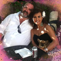 Tom Ford 'Soleil Blanc' Shimmering Body Oil uploaded by Terri Dee S.
