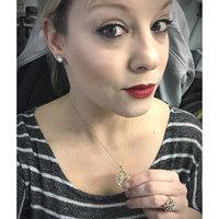 NARS Semi Matte Lipstick uploaded by Jamie T.