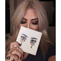 Kylie Cosmetics The Bronze Palette Kyshadow uploaded by Carla A.