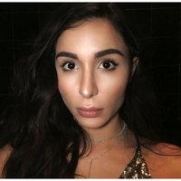 Laura Mercier Matte Radiance Baked Powder uploaded by JOANNA A.