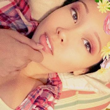 Photo uploaded to #LookOfLove by jasmine j.