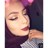 M.A.C Cosmetics Toledo Collection Lipstick uploaded by Lena S.