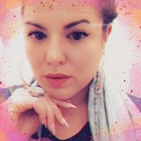MAC Liptensity Lipstick uploaded by Leora T.