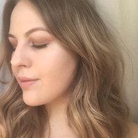 L'Oréal Paris Skin Perfection Skin Perfection BB Cream uploaded by Abbi B.
