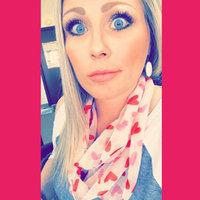 Maybelline Lash Stiletto® Ultimate Length Washable Mascara uploaded by Karen F.