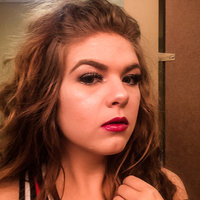 Hard Candy Fox In A Box Blush uploaded by Madison H.