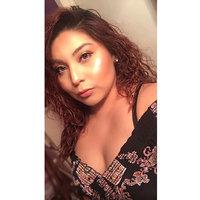 Ofra Highlighter Blissful uploaded by jacqueline c.