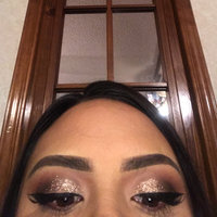 NYX Face and Body Glitter uploaded by Maria H.