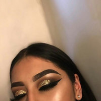 Urban Decay Heavy Metal Loose Glitter uploaded by Kristal R.