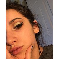 Morphe 12NB Natural Beauty Palette uploaded by Leyna W.