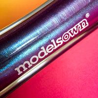 Models Own Celestial Chrome Lip Topper - Rose Comet - Only at ULTA uploaded by Alexandra S.