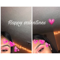 BH Cosmetics Pop Art Color Extreme - 24 Color Pressed Pigment Palette uploaded by Jazmin G.