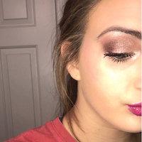 MAC Liptensity Lipstick uploaded by Lexie R.