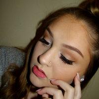 IT Cosmetics® Vitality Lip Flush Butter Lip Gloss uploaded by Katey J.