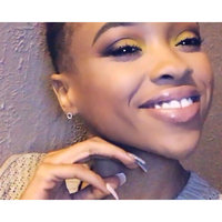 L.A. Girl HD Pro Conceal uploaded by Bre S.