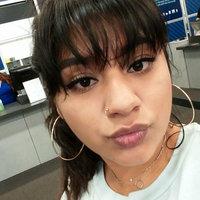 Carmex® Classic Lip Balm Cherry Tube uploaded by Jessica C.