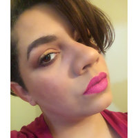 Smashbox Studio Skin Face Shaping Foundation Stick uploaded by Chandra W.