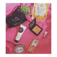 VITAMASQUES Manuka Honey Hydrating and Moisturising Face Mask uploaded by Kariana F.