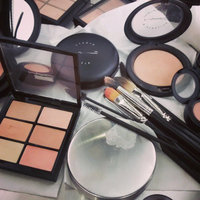MAC Pro Conceal and Correct Palette uploaded by Dani F.