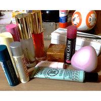 eos Crystal Lip Balm uploaded by Sandra E.