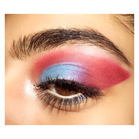 Anastasia Beverly Hills Liquid Lipstick uploaded by Hajra W.