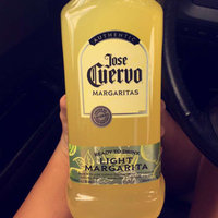Jose Cuervo Classic Lime Light Margarita Mix, 59.2 fl oz (Pack of 6) uploaded by Queen E.