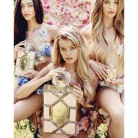 WILDFOX Wildfox Eau de Parfum 1.7 oz Eau de Parfum Spray uploaded by Shelby R.