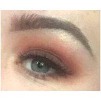 Revlon Beyond Natural Eyelashes uploaded by Rachel B.