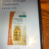 Sally Hansen® Beyond Perfect European Pedicure Foot Mask uploaded by Elisabeth V.