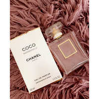 CHANEL Coco Mademoiselle Eau De Parfum Intense Spray uploaded by Whitney D.