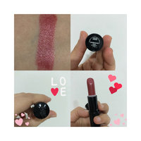 Lancôme Color Design Sensational Effects Lipstick uploaded by Wesooooo D.