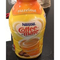 Coffee-mate® Powder Hazelnut uploaded by Cristal U.