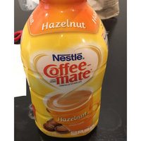 Nestlé Coffee-Mate Hazelnut Flavor Coffee Creamer uploaded by Cristal U.