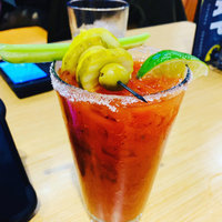 Zing Zang Bloody Mary Mix 32 oz uploaded by Jessica R.