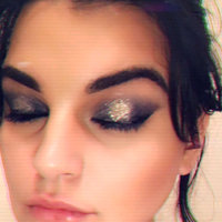 NYX Candy Glitter Liner uploaded by Randielynn T.