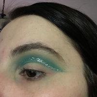 SEPHORA COLLECTION Glitter Eyeliner and Mascara uploaded by Brooke G.