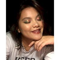 MAC Pro Longwear Fluidline Eyeliner uploaded by Dana R.